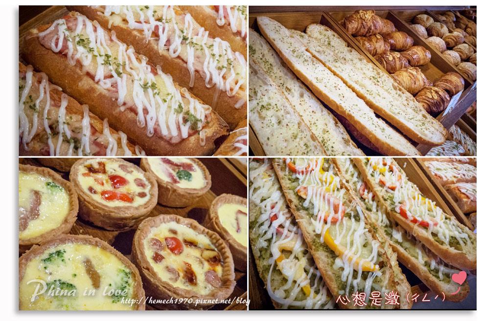 PANJT麵包6.jpg