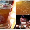 新竹城隍廟口小吃1