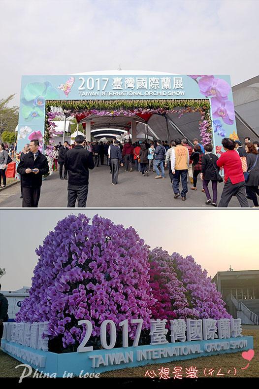2017台灣國際蘭展戶外館 (19).jpg