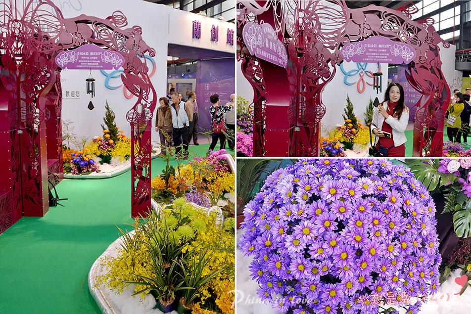 2017台灣國際蘭展未來館 (4).jpg