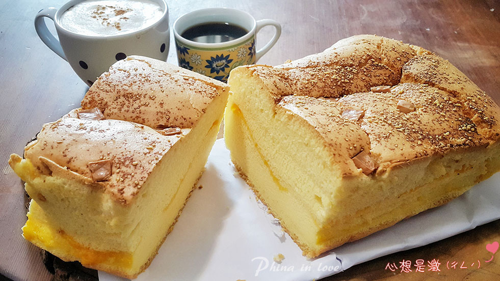 初心蛋糕.jpg