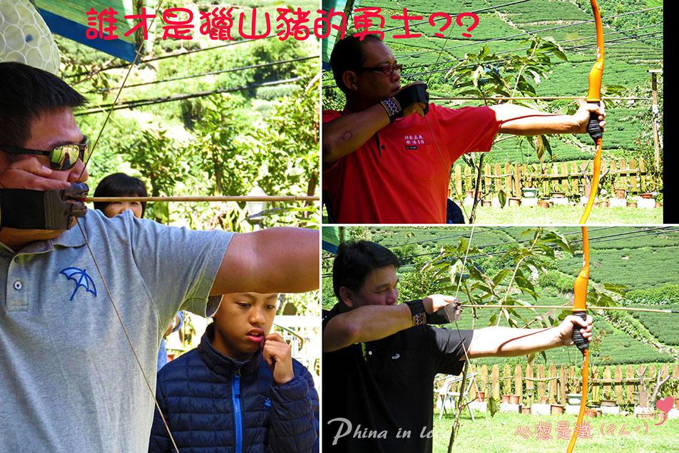 12射箭體驗004 拷貝.jpg