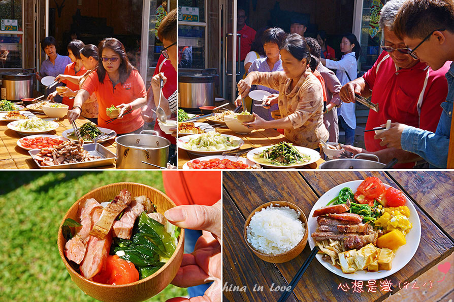 8原住民風味餐017 拷貝.jpg