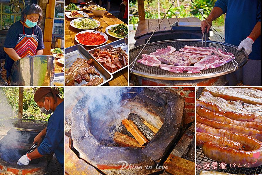 8原住民風味餐016 拷貝.jpg