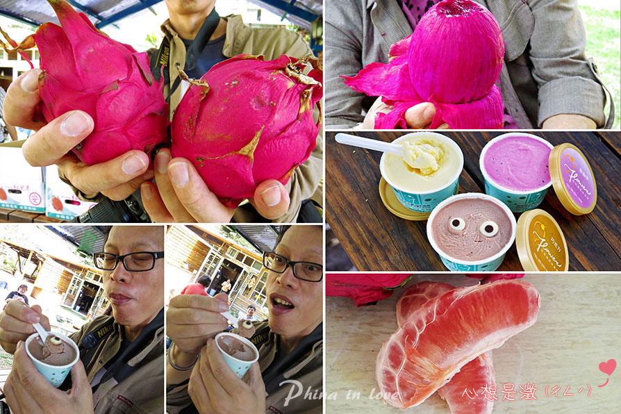 有機火龍果花花義式冰淇淋麻豆文旦柚 拷貝.jpg