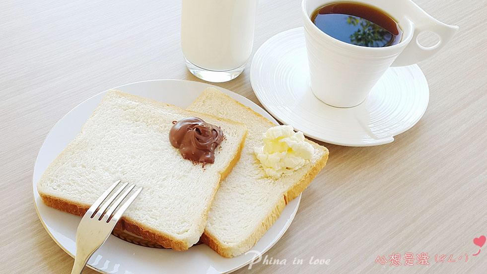 慕噶納娜民宿Muknana早安早餐035 拷貝.jpg