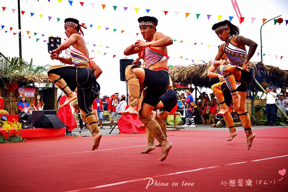 4-1傳統婚禮儀式開場舞蹈002 拷貝.jpg