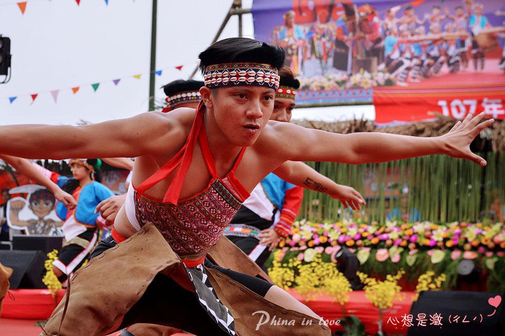 4-1傳統婚禮儀式開場舞蹈003 拷貝.jpg