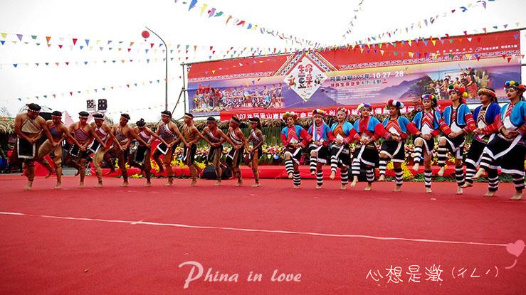 4-1傳統婚禮儀式開場舞蹈006 拷貝.jpg