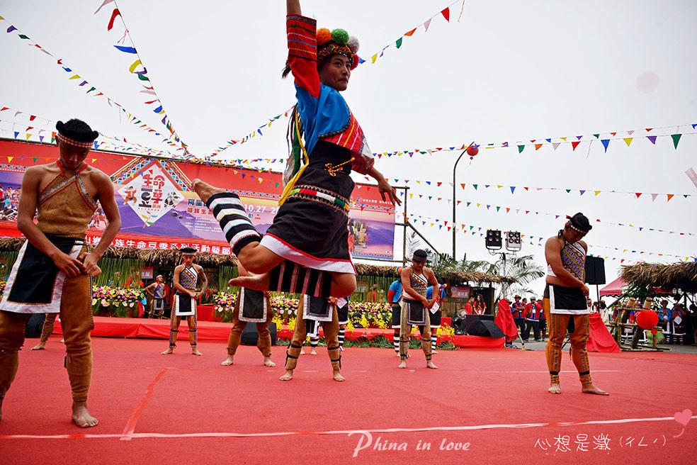 4-1傳統婚禮儀式開場舞蹈005 拷貝.jpg