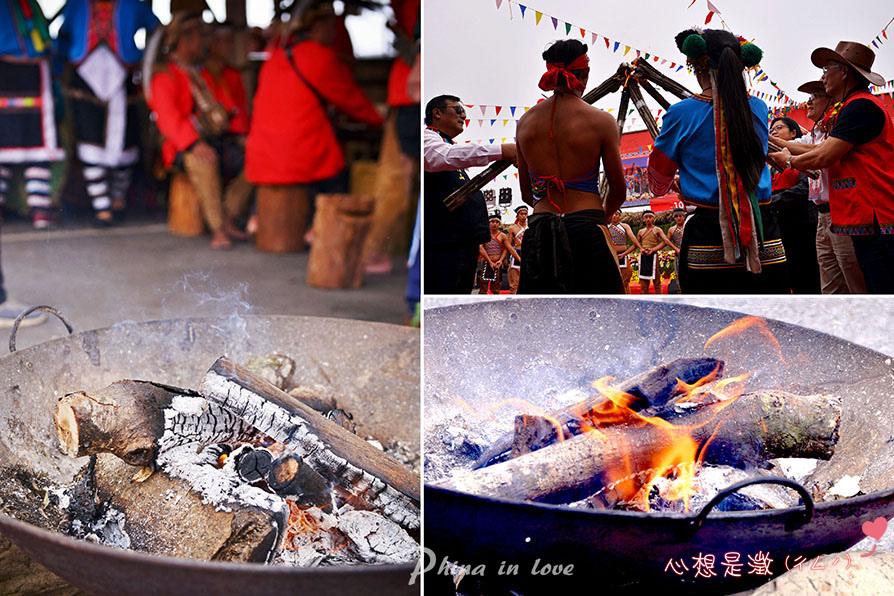 4-2傳統婚禮祈福儀式003 拷貝.jpg