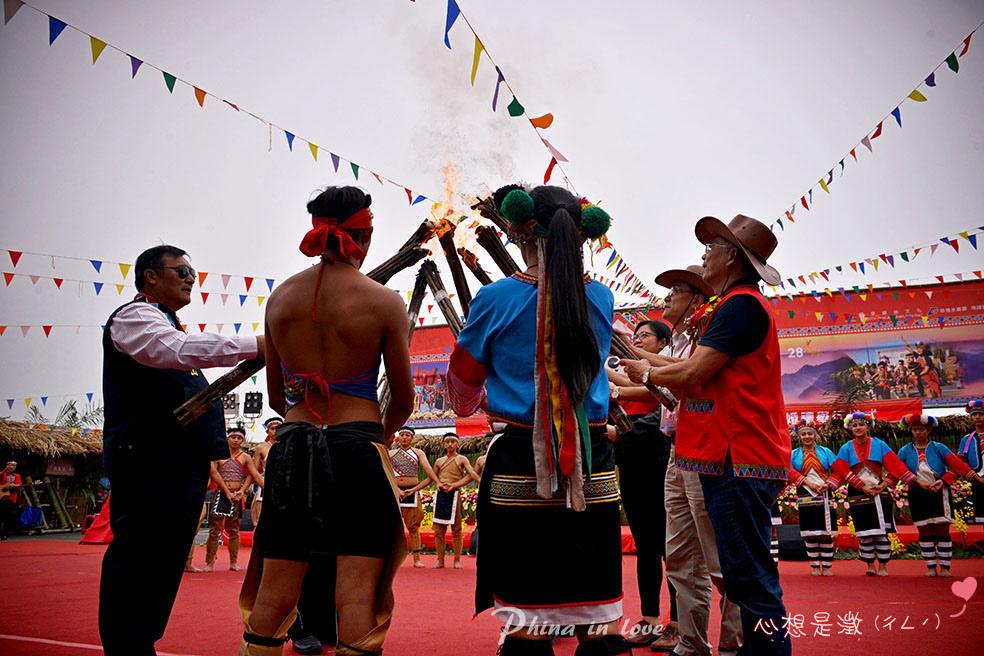 4-2傳統婚禮祈福儀式002 拷貝.jpg