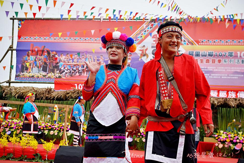 5傳統婚禮1成人儀式001 拷貝.jpg