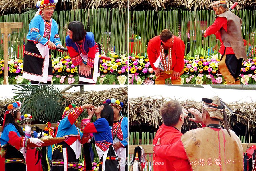 5傳統婚禮1成人儀式002 拷貝.jpg