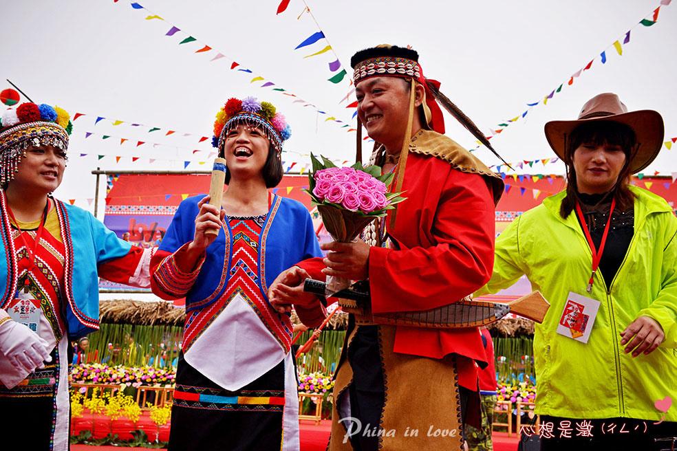 5傳統婚禮3新人進場001 拷貝.jpg