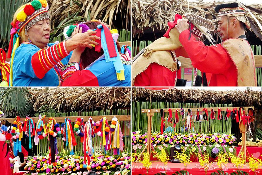5傳統婚禮1成人儀式003 拷貝.jpg