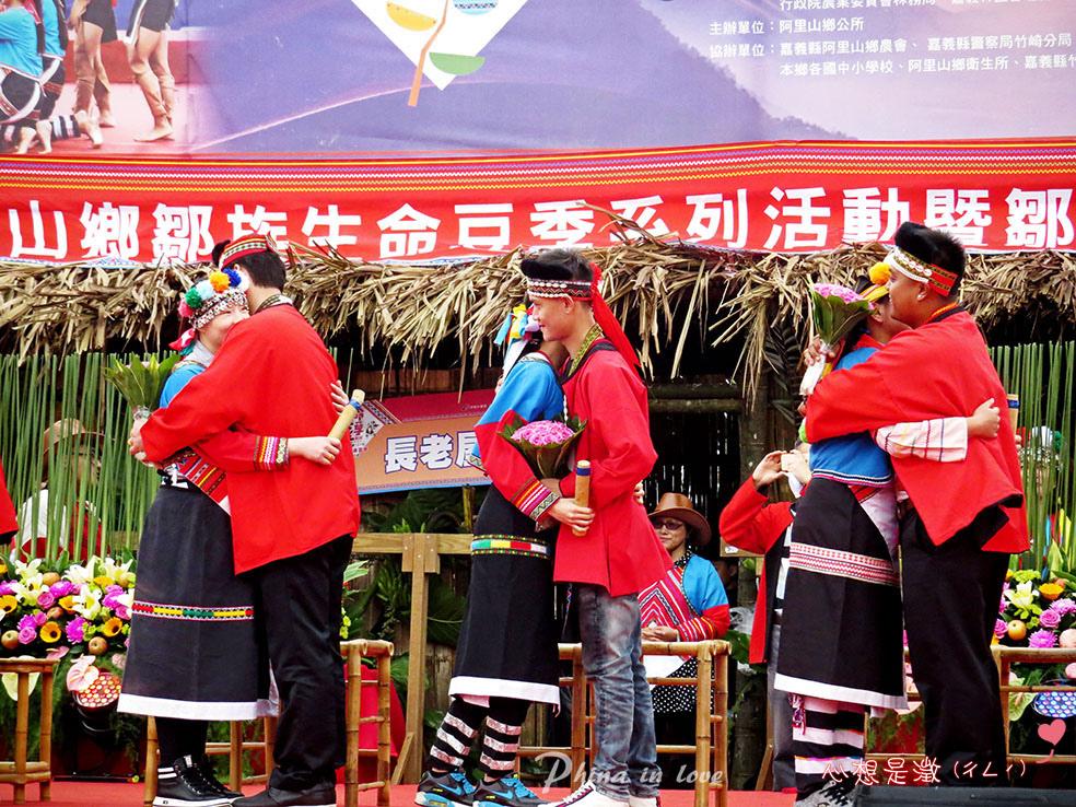5傳統婚禮5證婚儀式001 拷貝.jpg