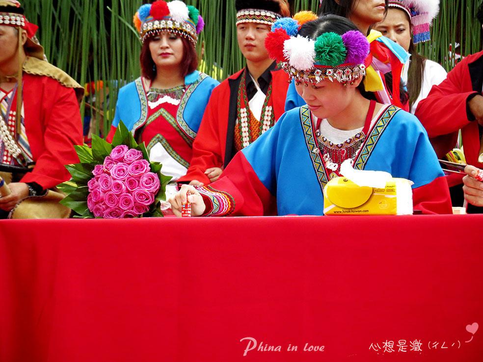 5傳統婚禮5證婚儀式004 拷貝.jpg