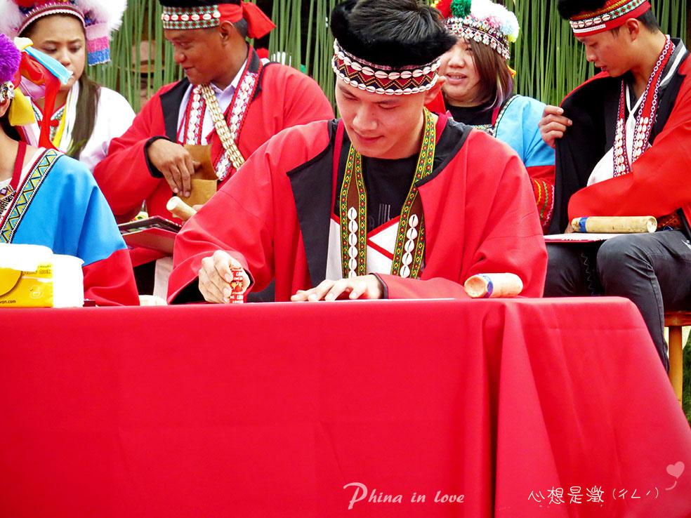 5傳統婚禮5證婚儀式005 拷貝.jpg