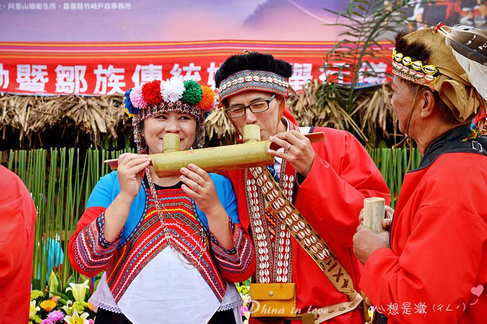 5傳統婚禮7同心酒002 拷貝.jpg