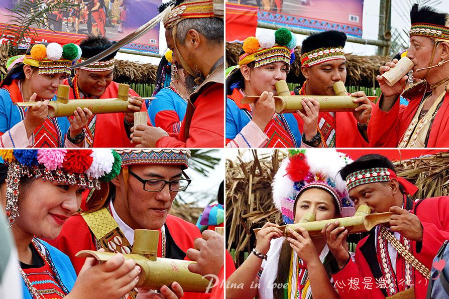 5傳統婚禮7同心酒003 拷貝.jpg