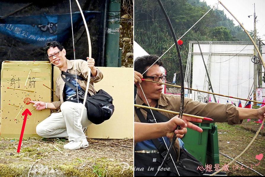 6活動攤位射箭體驗002 拷貝.jpg
