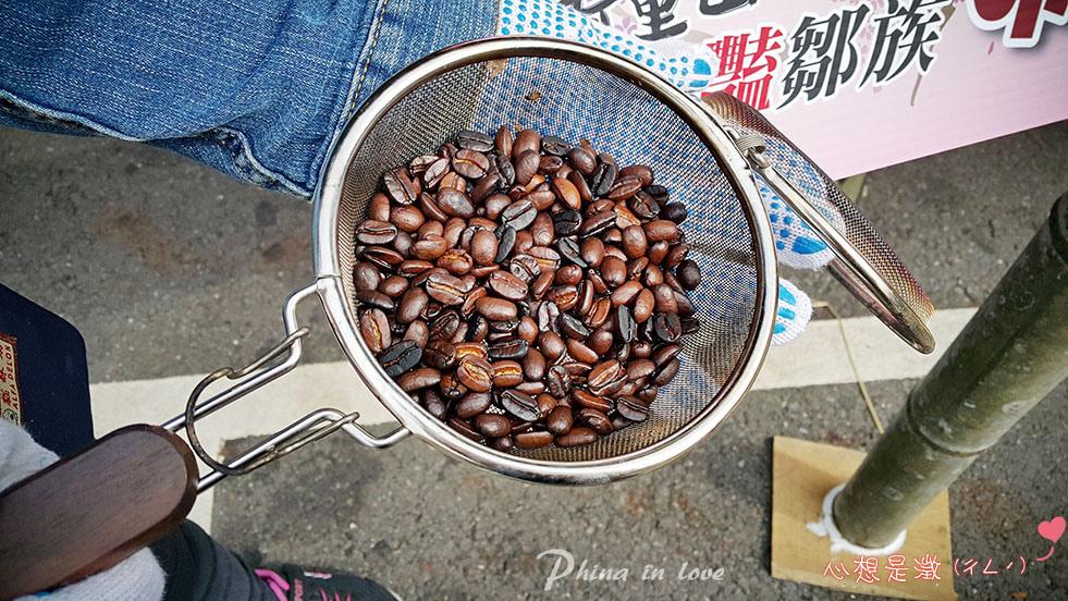 6活動攤位烘咖啡體驗004 拷貝.jpg