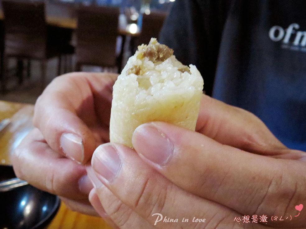 3達邦部落鄒風館部落餐廳039 拷貝.jpg