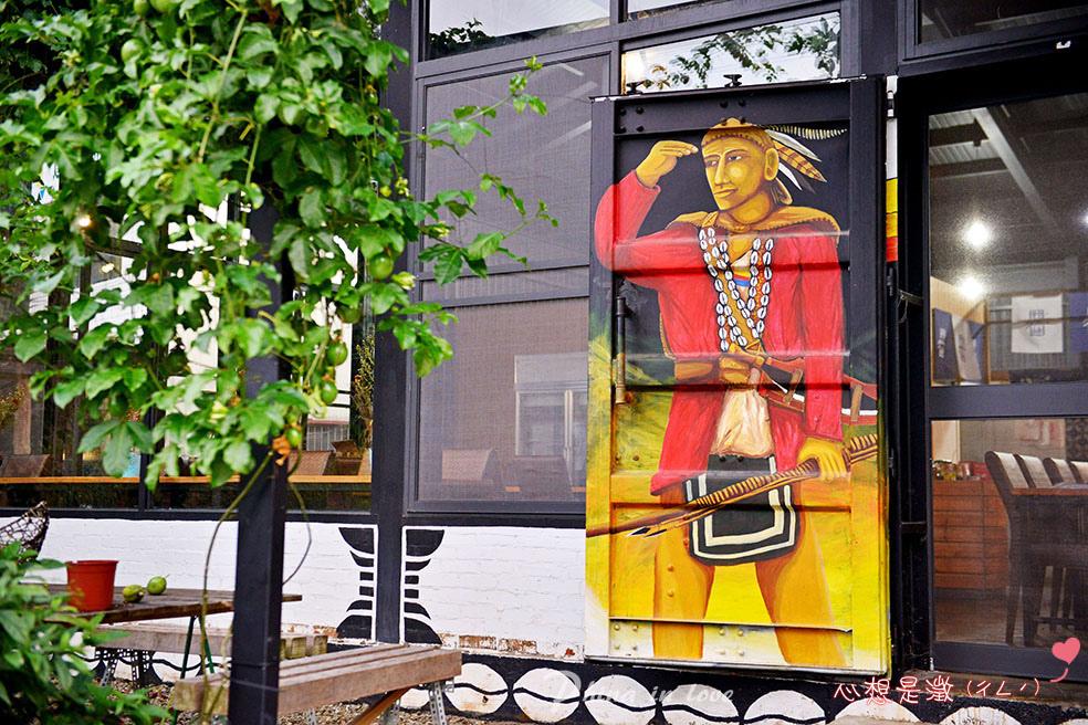 3達邦部落鄒風館部落餐廳005 拷貝.jpg