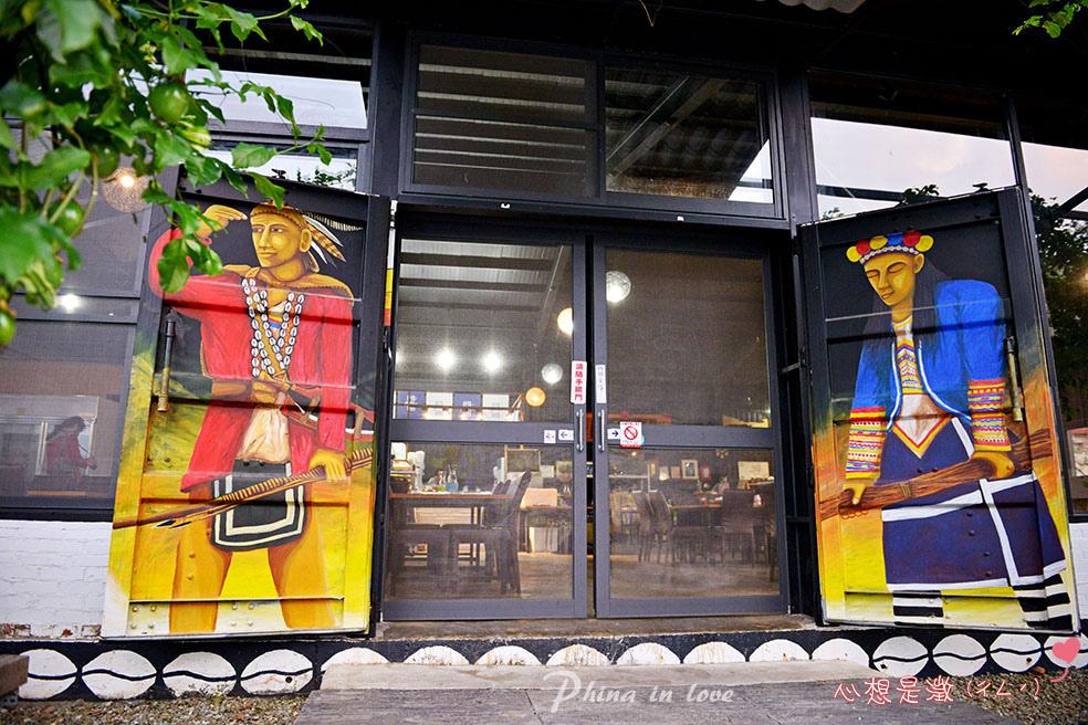 3達邦部落鄒風館部落餐廳006 拷貝.jpg