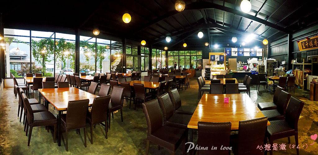 3達邦部落鄒風館部落餐廳011 拷貝.jpg