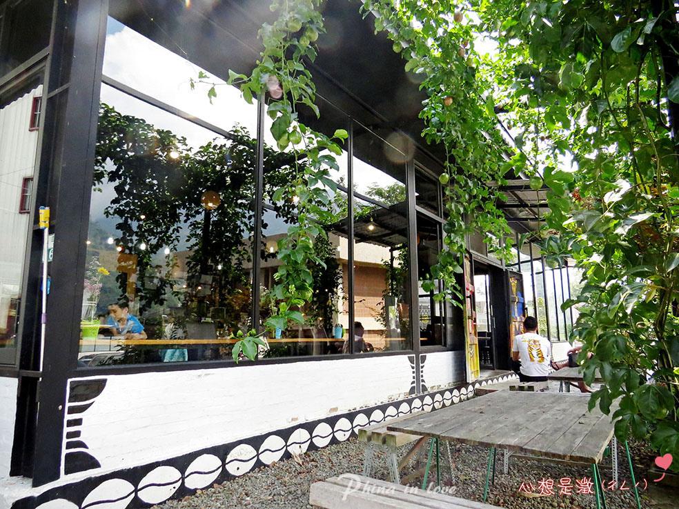 3達邦部落鄒風館部落餐廳007 拷貝.jpg