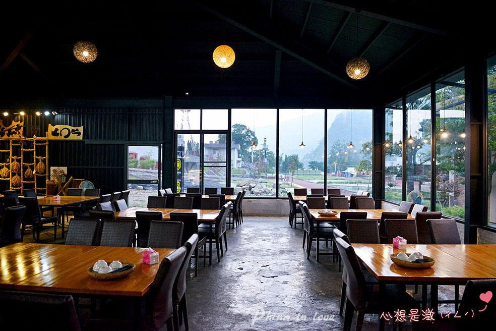 3達邦部落鄒風館部落餐廳014 拷貝.jpg