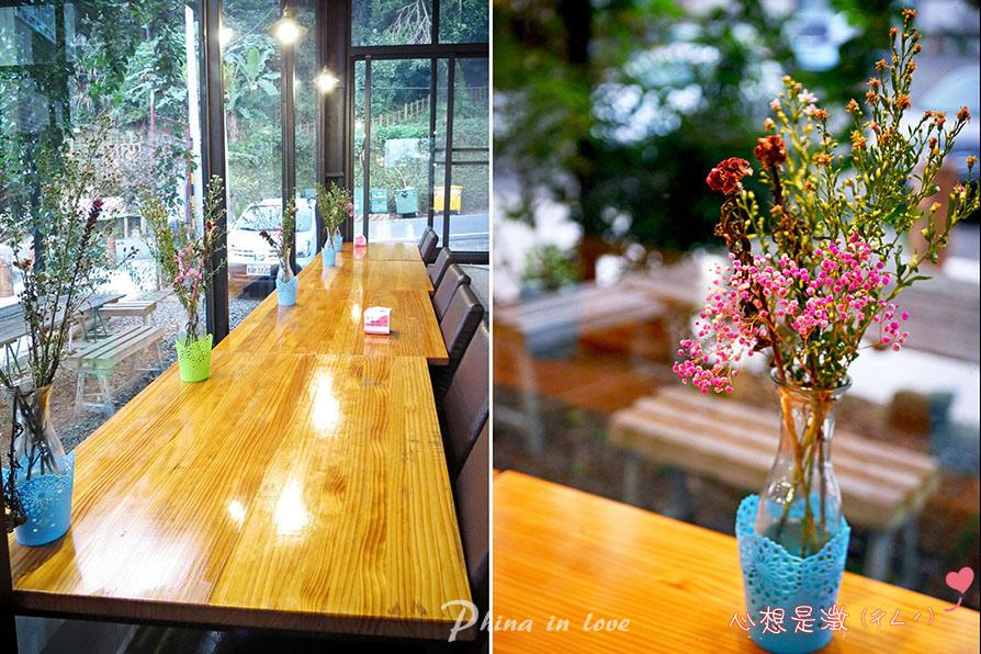 3達邦部落鄒風館部落餐廳017 拷貝.jpg