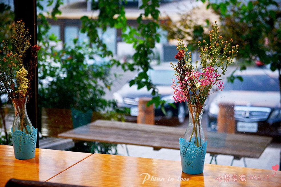 3達邦部落鄒風館部落餐廳020 拷貝.jpg