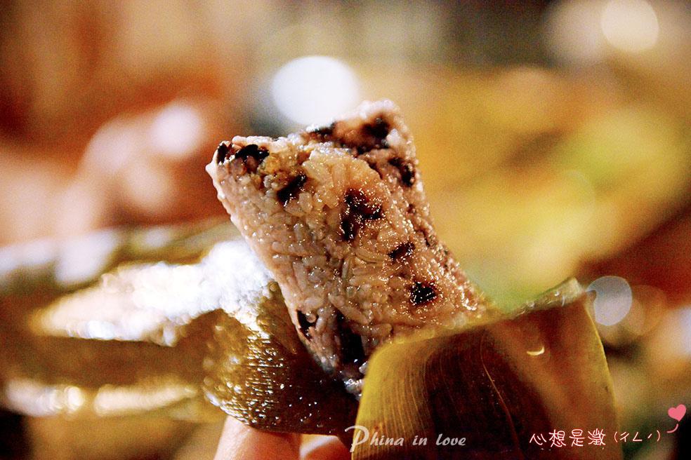 3達邦部落鄒風館部落餐廳030 拷貝.jpg