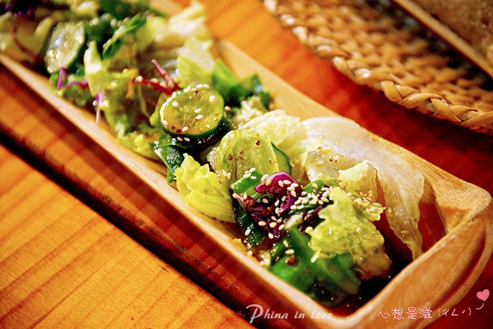 3達邦部落鄒風館部落餐廳031 拷貝.jpg