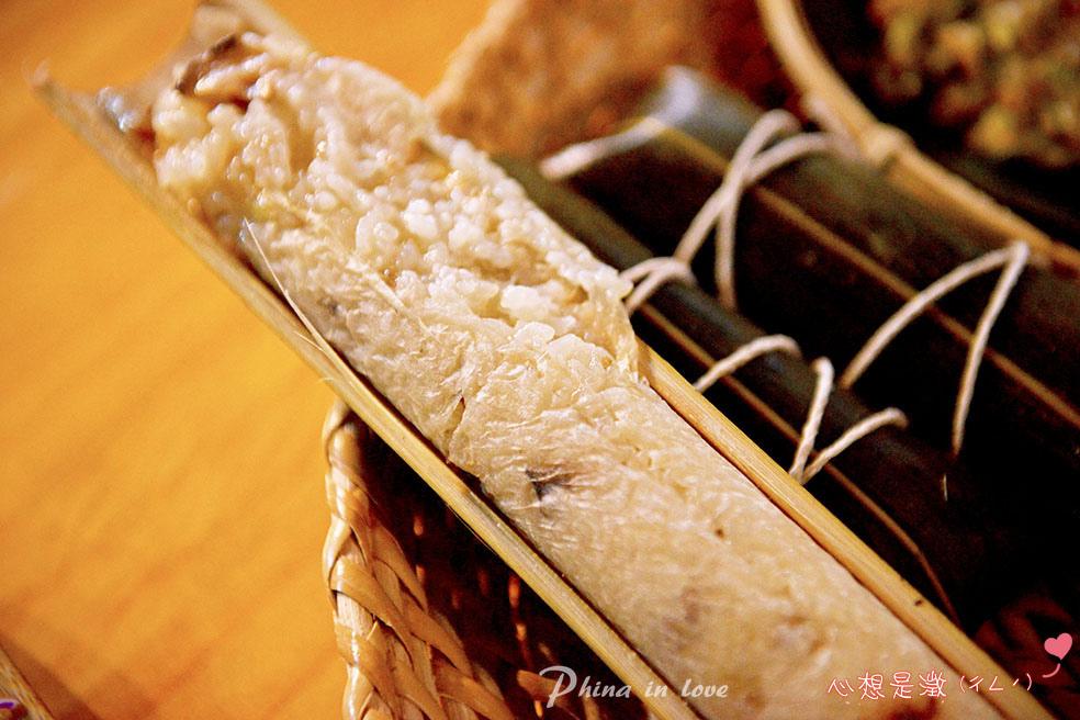 3達邦部落鄒風館部落餐廳037 拷貝.jpg