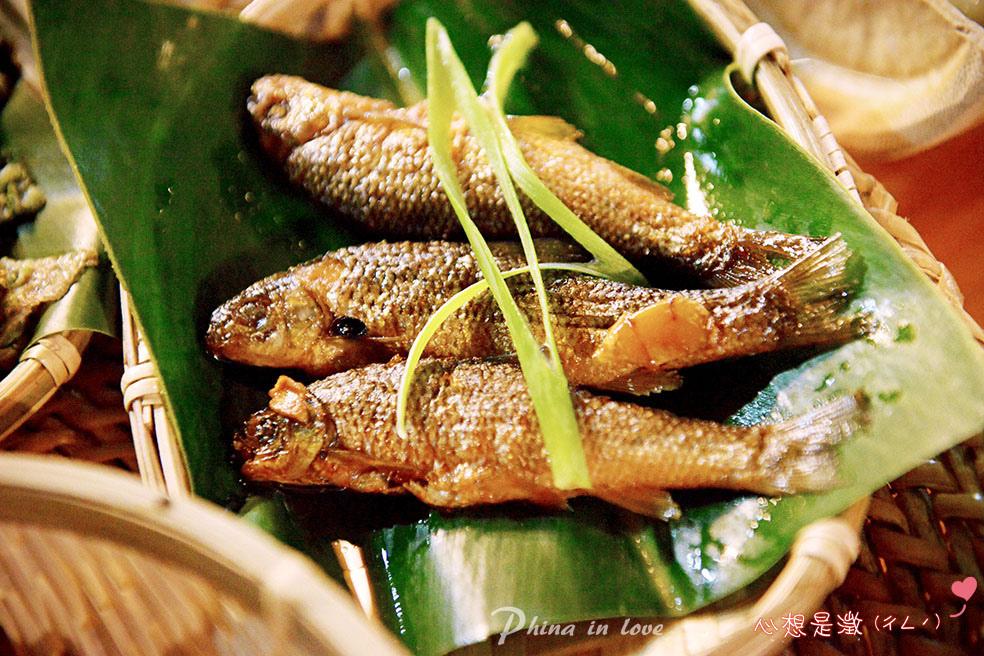 3達邦部落鄒風館部落餐廳036 拷貝.jpg
