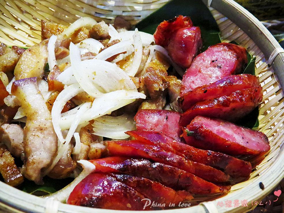 3達邦部落鄒風館部落餐廳027 拷貝.jpg