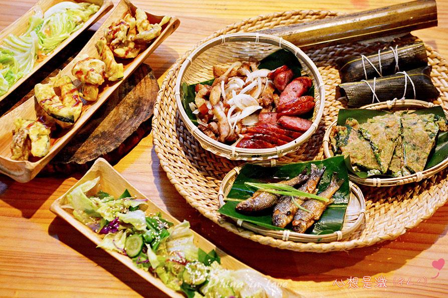 3達邦部落鄒風館部落餐廳023-1拷貝.jpg