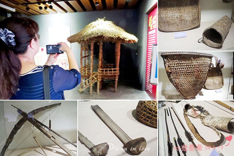 2達邦部落3自然文化中心008 拷貝.jpg