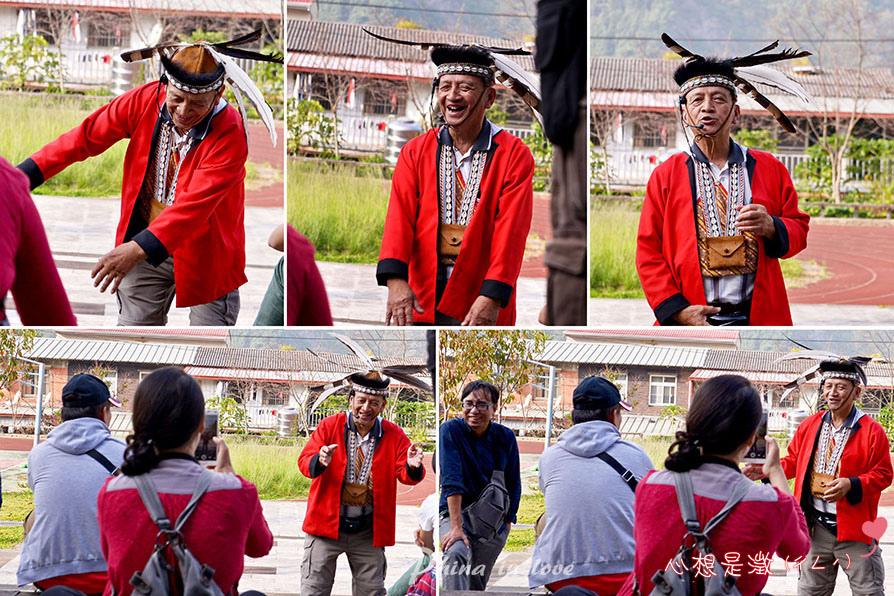 2達邦部落3自然文化中心012 拷貝.jpg