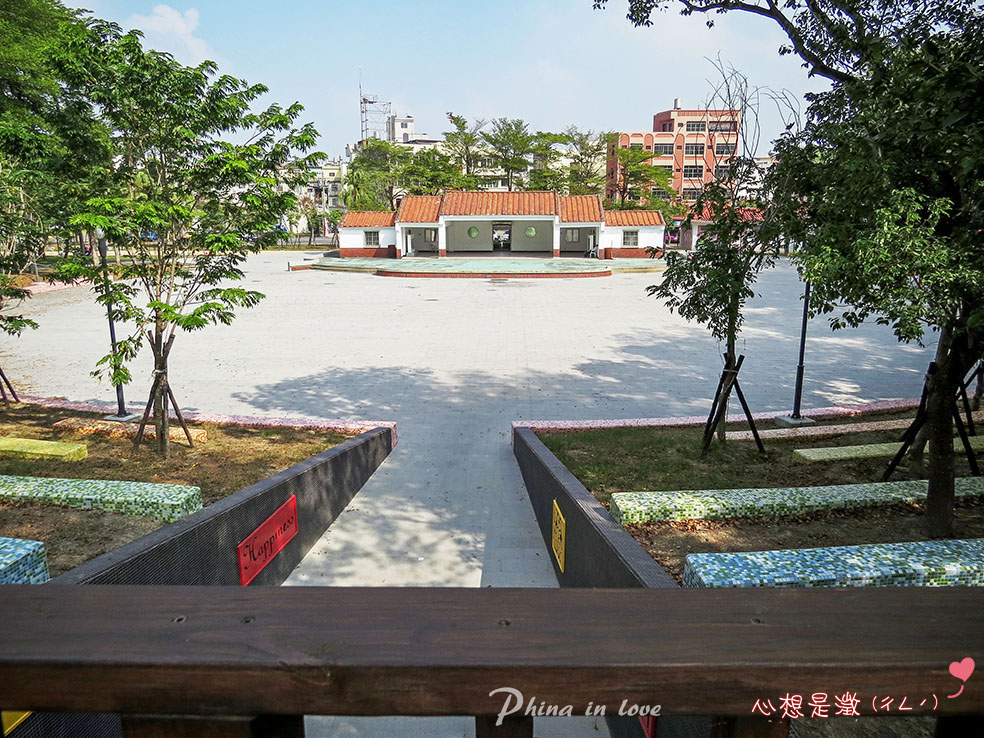 2新港農會文化倉庫008 拷貝.jpg