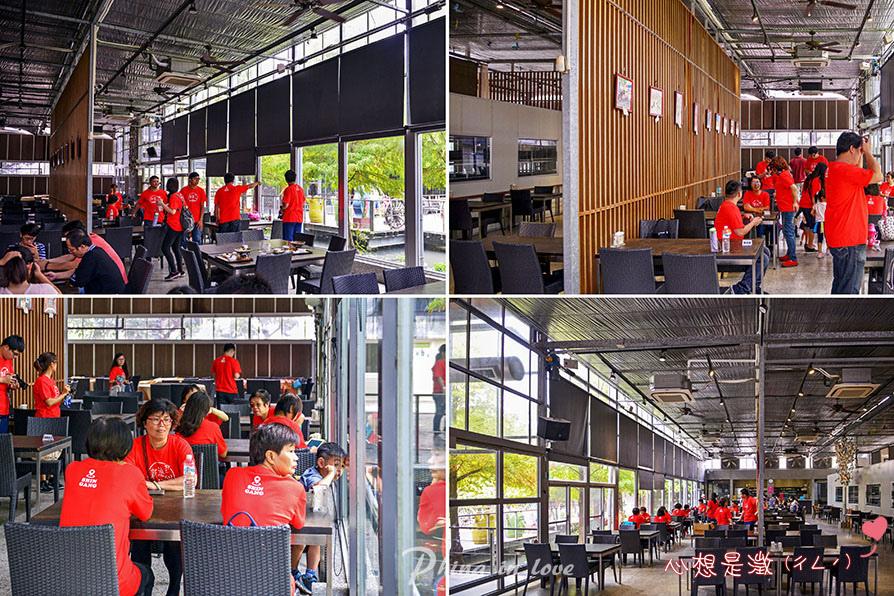 6板陶窯主題餐廳風味餐001 拷貝.jpg