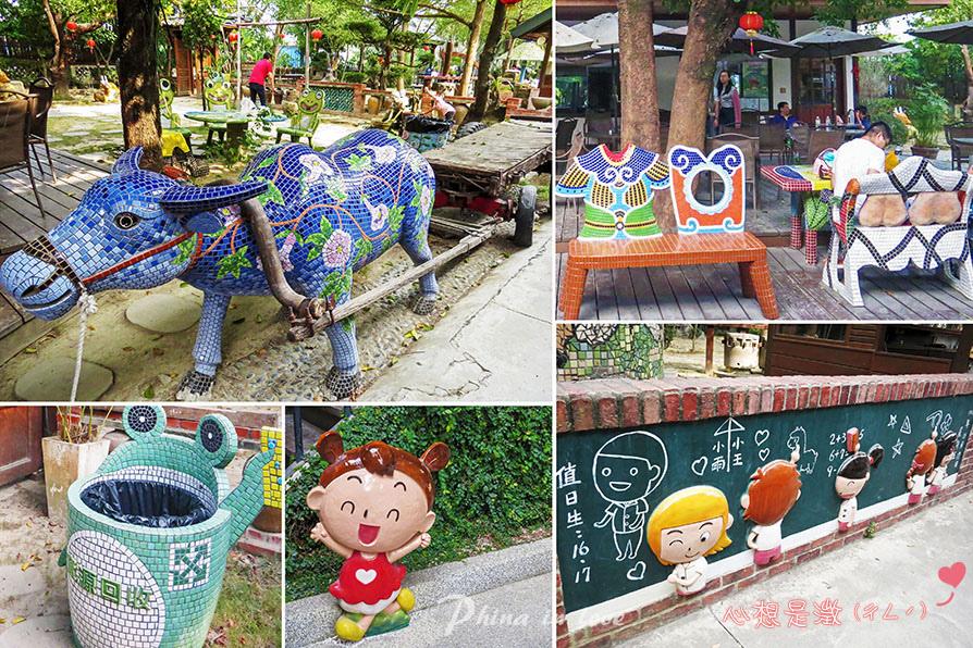 6板陶窯主題餐廳風味餐006 拷貝.jpg