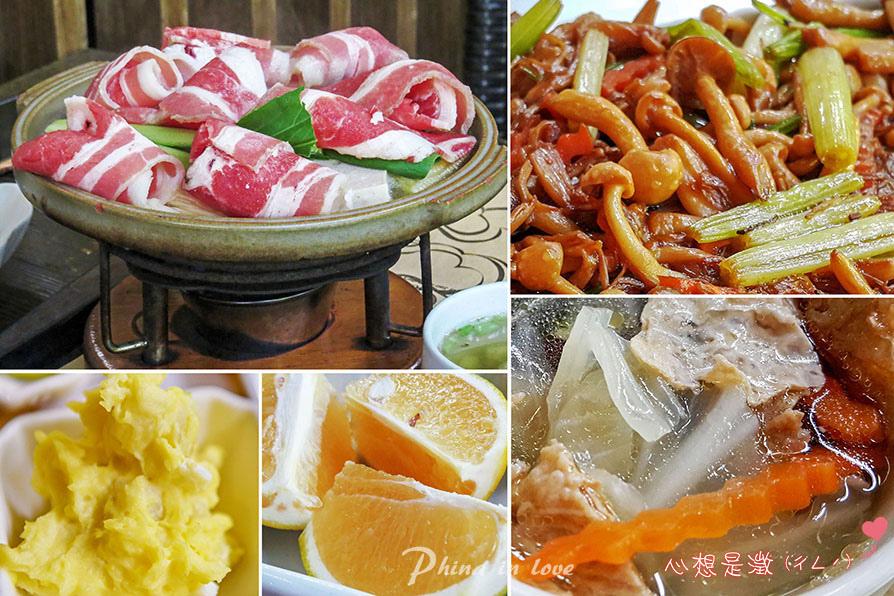 6板陶窯主題餐廳風味餐003 拷貝.jpg