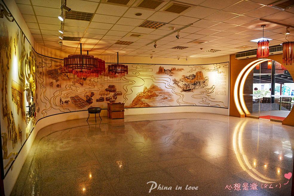 17香藝文化村A003 拷貝.jpg