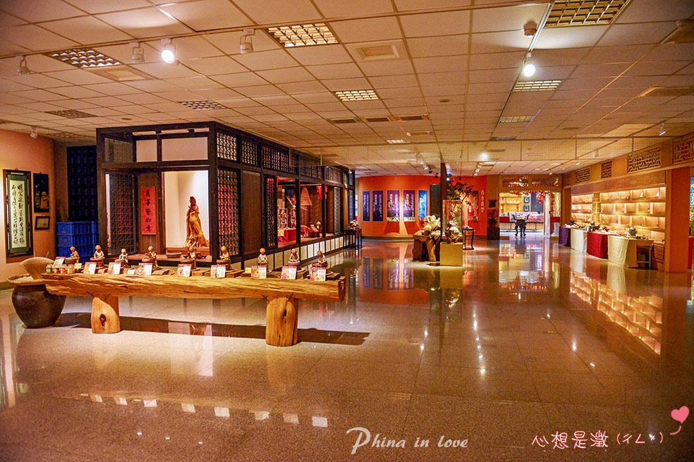 17香藝文化村A006 拷貝.jpg