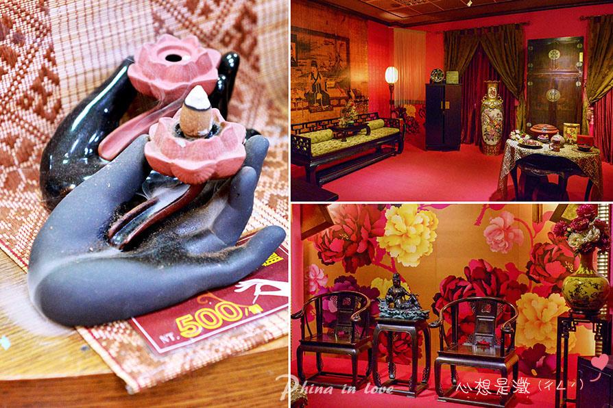 17香藝文化村A016 拷貝.jpg
